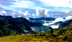 baliem valley papua