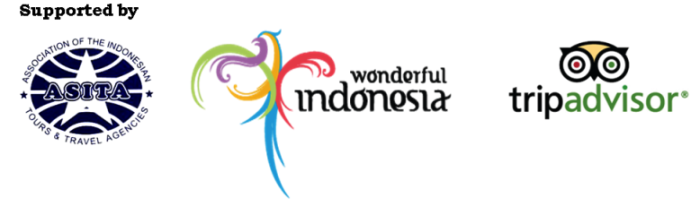 wonderful-papua