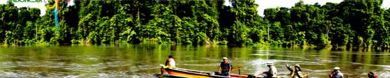cropped-cropped-wonderfulindonesia.png
