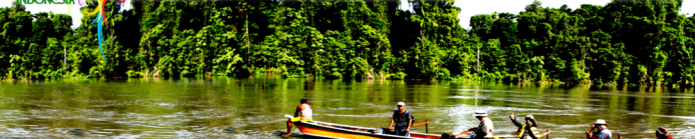 cropped-cropped-wonderfulindonesia.png