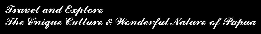 papua.wonder