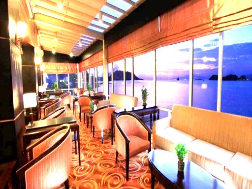 hotel in papua