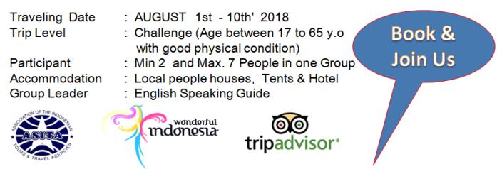 Group Scheduled 2018