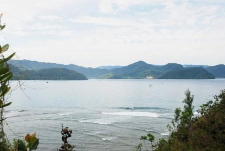 lake sentai